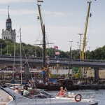 2015 06 10-16 The Baltic Tall Ships Regatta :: 116