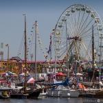 2015 06 10-16 The Baltic Tall Ships Regatta :: 118