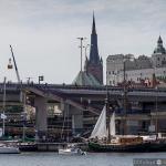 2015 06 10-16 The Baltic Tall Ships Regatta :: 119