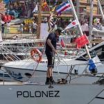 2015 06 10-16 The Baltic Tall Ships Regatta :: 120