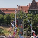 2015 06 10-16 The Baltic Tall Ships Regatta :: 121