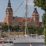 2015 06 10-16 The Baltic Tall Ships Regatta :: 122