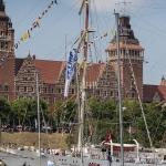 2015 06 10-16 The Baltic Tall Ships Regatta :: 123