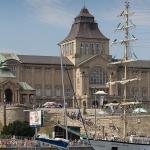 2015 06 10-16 The Baltic Tall Ships Regatta :: 124