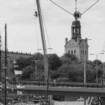 2015 06 10-16 The Baltic Tall Ships Regatta :: 125