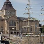 2015 06 10-16 The Baltic Tall Ships Regatta :: 127