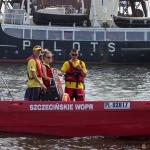2015 06 10-16 The Baltic Tall Ships Regatta :: 130
