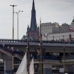 2015 06 10-16 The Baltic Tall Ships Regatta :: 131