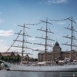 2015 06 10-16 The Baltic Tall Ships Regatta :: 132