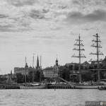 2015 06 10-16 The Baltic Tall Ships Regatta :: 133