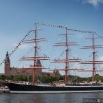 2015 06 10-16 The Baltic Tall Ships Regatta :: 134