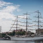 2015 06 10-16 The Baltic Tall Ships Regatta :: 135