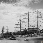2015 06 10-16 The Baltic Tall Ships Regatta :: 136