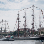 2015 06 10-16 The Baltic Tall Ships Regatta :: 137