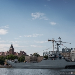 2015 06 10-16 The Baltic Tall Ships Regatta :: 138