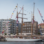 2015 06 10-16 The Baltic Tall Ships Regatta :: 139