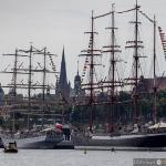 2015 06 10-16 The Baltic Tall Ships Regatta :: 141