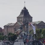 2015 06 10-16 The Baltic Tall Ships Regatta :: 142