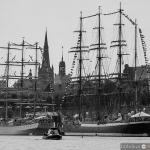2015 06 10-16 The Baltic Tall Ships Regatta :: 144