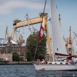 2015 06 10-16 The Baltic Tall Ships Regatta :: 145