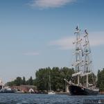 2015 06 10-16 The Baltic Tall Ships Regatta :: 146