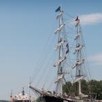 2015 06 10-16 The Baltic Tall Ships Regatta :: 147