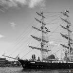 2015 06 10-16 The Baltic Tall Ships Regatta :: 148