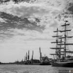 2015 06 10-16 The Baltic Tall Ships Regatta :: 149