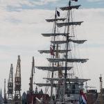 2015 06 10-16 The Baltic Tall Ships Regatta :: 150