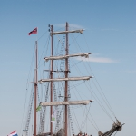2015 06 10-16 The Baltic Tall Ships Regatta :: 153