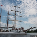 2015 06 10-16 The Baltic Tall Ships Regatta :: 154