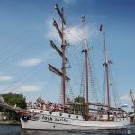 2015 06 10-16 The Baltic Tall Ships Regatta :: 156