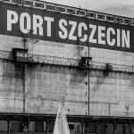 2015 06 10-16 The Baltic Tall Ships Regatta :: 159