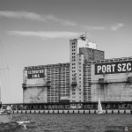 2015 06 10-16 The Baltic Tall Ships Regatta :: 160