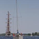 2015 06 10-16 The Baltic Tall Ships Regatta :: 161