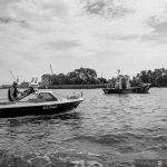 2015 06 10-16 The Baltic Tall Ships Regatta :: 162
