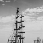 2015 06 10-16 The Baltic Tall Ships Regatta :: 163