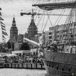 2015 06 10-16 The Baltic Tall Ships Regatta :: 164