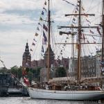2015 06 10-16 The Baltic Tall Ships Regatta :: 165