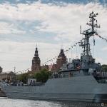 2015 06 10-16 The Baltic Tall Ships Regatta :: 166