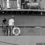 2015 06 10-16 The Baltic Tall Ships Regatta :: 167