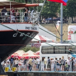 2015 06 10-16 The Baltic Tall Ships Regatta :: 168