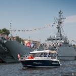 2015 06 10-16 The Baltic Tall Ships Regatta :: 169