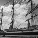 2015 06 10-16 The Baltic Tall Ships Regatta :: 170