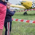 Szczeciński Piknik Lotniczy 2015 03