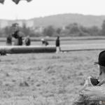 Szczeciński Piknik Lotniczy 2015 09