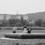 Szczeciński Piknik Lotniczy 2015 12