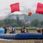 Szczeciński Piknik Lotniczy 2015 13