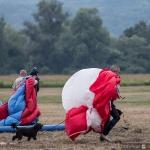 Szczeciński Piknik Lotniczy 2015 14