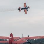 Szczeciński Piknik Lotniczy 2015 27